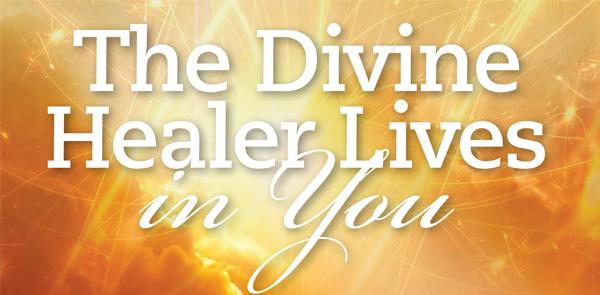 Messianic Vision - September 2015 Newsletter