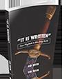 It Is Written eBook