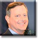 Craig Hill, 2/25-3/2/08 (DVD of It's Supernatural! interview, code: DVD452)
