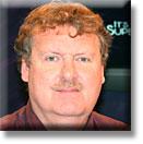John McTernan, 11/3-9/08 (DVD of It's Supernatural! interview, code: DVD483)