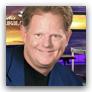 Gary Whetstone, 7/15-21/13 (DVD of It's Supernatural! interview, code: DVD712)