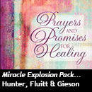 Miracle Explosion Package