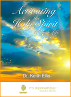 activating-the-holy-spirit-in-your-life-small