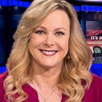 Jane Hamon, 8/8-14/16 (DVD of It's Supernatural! interview), Code: DVD868