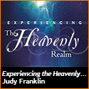 Experiencing Heavenly Realms