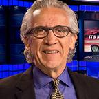 Bill Johnson, 10/3-9/16 (DVD of It's Supernatural! interview), Code: DVD875