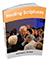healing-scripts-ebook-65