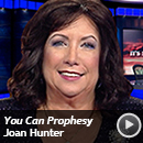 Joan Hunter