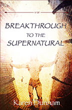 Karen Dunham Breakthrough Package (Book & 3-CD Set) by Karen Dunham; Code: 9379