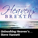 Unleashing Heaven's Breath...