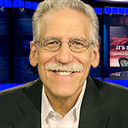 Dr. Michael Brown 1/1-7/18 (DVD of It's Supernatural! interview), Code: DVD905