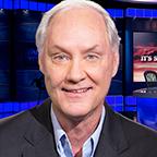 Jack Sheffield 8/14-20/17 (DVD of It's Supernatural! interview), Code: DVD917