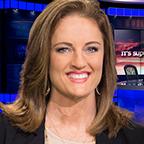 Karen Schatzline 11/20-26/17 (DVD of It's Supernatural! interview), Code: DVD930