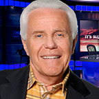 Jesse Duplantis 1/8-14/18 (DVD of It's Supernatural! interview), Code: DVD936