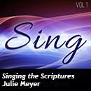 Singing the Scriptures