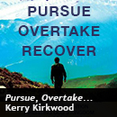 Pursue Overtake Recover