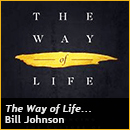 The Way of Life