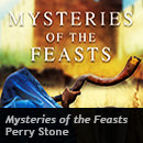 Mysteries of the Feasts