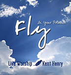 Worship That Shaped A Generation (2 CDs & Book) by Kent Henry; Code: 9583