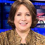 Joan Hunter 1/7-13/19 (DVD of It's Supernatural! interview), Code: DVD985