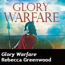 Glory Warfare