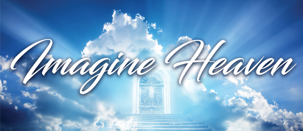 Messianic Vision - January 2019 Newsletter