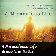 A Miraculous Life