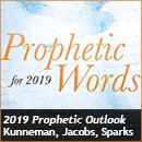 Prophetic Outlook 2019