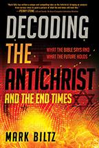 Decoding the Antichrist (Book & 3-CD Set) by Mark Biltz; Code: 9598