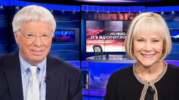 Drs. Dennis & Jennifer Clark