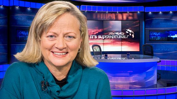 Stephanie Schureman