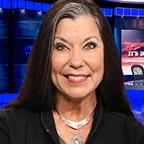 Kim Meeder 6/17-23/19 (DVD of It's Supernatural! interview), Code: DVD1007