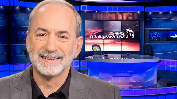 Dr. Joe Wadlinger