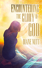 Inviting The Glory (Book & 3-CD Set) by Diane Nutt; Code: 9610