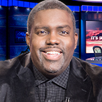 William McDowell 10/14-20/19 (DVD of It's Supernatural! interview), Code: DVD1022