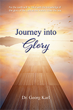 Authentic Glory Now (Book & 3-CD/Audio Series) by Georg Karl; Code: 9669