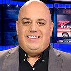 James Levesque 7/20-26/20 (DVD of It's Supernatural! interview), Code: DVD1058