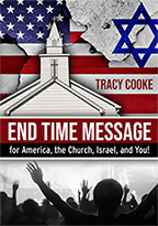 Prophecy Now with Kevin Zadai & Tracy Cooke (Two 3-CD/Audio Series) by Kevin Zadai/Tracy Cooke; Code: 9715