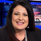 Brenda Kunneman 8/23-29/21 (DVD of It's Supernatural! interview), Code: DVD1114