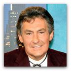 Mel Bond, 8/30-9/05/10 (DVD of It's Supernatural! interview, code: DVD567)