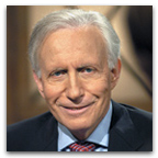 Sid Roth (with Herzog, Hinson, and Souza), 01/10-16/11 (DVD of It's Supernatural! interview, code: DVD586)