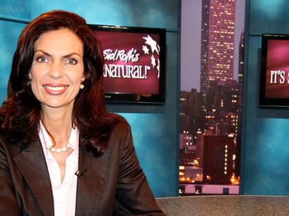Retha McPherson 2010