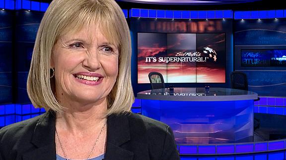 Karen Jensen Salisbury