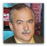 Walid Shoebat 4/11-17/11 (DVD of It's Supernatural! interview, code: DVD598)