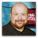 Jonathan Bernis, 11/21-27/11 (DVD of It's Supernatural! interview, code: DVD627)