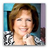 Joan Hunter, 1/2-8/12 (DVD of It's Supernatural! interview, code: DVD633)