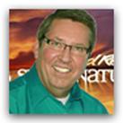 Kerry Kirkwood, 2/27 – 3/4/12 (DVD of It's Supernatural! interview, code: DVD641)