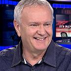 Jim Richards, 1/12-18/15 (DVD of It's Supernatural! interview) Code: DVD787