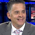 John Ramirez 10/26/15 – 11/1/15 (DVD of It's Supernatural! interview) Code: DVD827