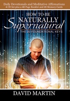 how-to-be-naturally-supernatural_2